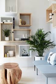 Kitchen Window Shelf Ideas Best 25 Stacking Shelves Ideas On Pinterest Ikea Spice Jars