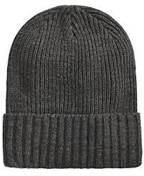 mens hats scarves gloves macy s