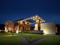 modern home design magazines mdig us mdig us