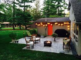 patios distinctive outdoor concepts