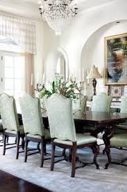 i have this traditional home magazine in my dining room as my