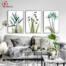 Nordic Home Decor Online Buy Wholesale Scandinavian Home Decor From China