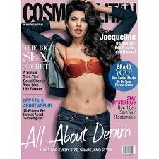 cosmopolitan jacqueline fernandez photoshoot cosmopolitan june 2017 hq