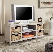 Tv Unit Furniture Online Amh5745d Tv Cabinet Furniture By Safavieh