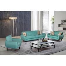Blue Living Room Set Blue Living Room Furniture Sets For Less Overstock