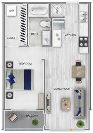 luxury apartments atlanta inman quarter inman quarter