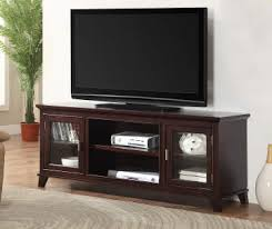 60 inch tv sale black friday tv stands big lots
