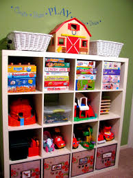 Book Storage Kids Colorful Book Storage Ideas For Toddlers From Trendy Tiered Racks