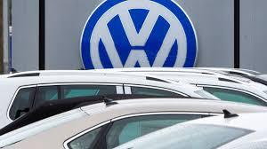 volkswagen puebla volkswagen suspende producción en puebla tras terremoto tele 13