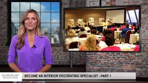 how to become a home decorator how to become an interior decorator or designer part 1 youtube