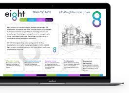 web shop design ecommerce shop bespoke cheap web design