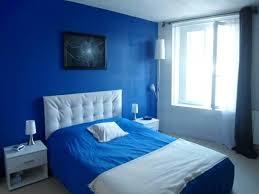 chambre bleu et blanc chambre blanche et bleu photos d coration de chambre d adulte suite