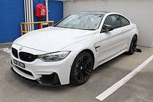 bmw coupe bmw 4 series f32