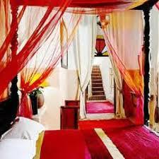 102 best moroccan boho dream images on pinterest live bedrooms