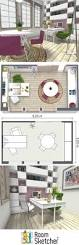 Smartdraw Tutorial Floor Plan by 39 Best Commercial Design With Roomsketcher Images On Pinterest