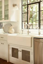 Kitchen Sinks Cabinets 17 Best Kitchen Countertops Images On Pinterest Kitchen Ideas