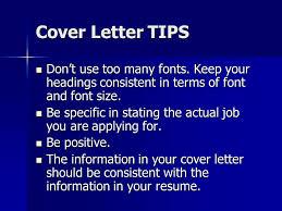 career studies glc 2o0 u2013 grade ppt download