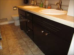 How To Paint Wood Cabinets Without Sanding by Kitchen Magnificent How To Stain Wood Cabinets Darker White Gel