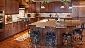 compelling under cabinet lighting parts tags under cabinet cabinet update kitchen cabinets refinishing kitchen cabinet ideas stunning update kitchen cabinets cottage kitchen cabinets
