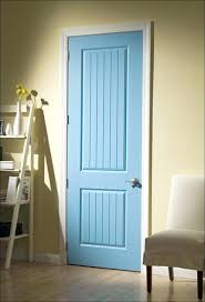 home hardware interior doors interior doors for home simple kitchen detail