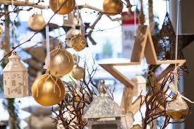 Kika Esszimmer Sessel Entdecken Sie Die Kika Weihnachtsmärkte
