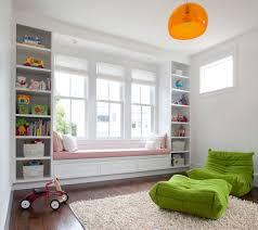 marvelous window treatments decoration ideas living room window