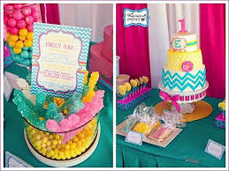 13th birthday party ideas 13th birthday party decorations pictures reference