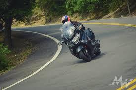 suzuki an650 4 motowind