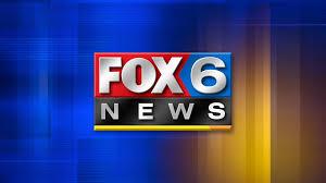 live stream 2 fox6now com