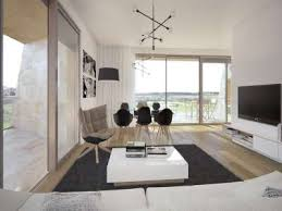 algarve golf property for sale vilamoura resorts u0026 villas