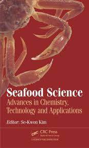 seafood science advances in chemistry technology and
