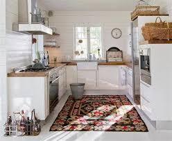 cache cuisine awesome plancher de vinyle de cuisine 14 cache pot en