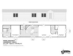 clayton home floor plans double wide mobile home floor plans amazing unique shaped home design
