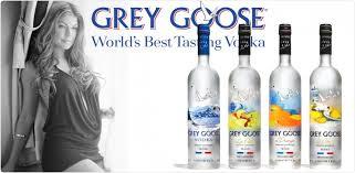Grey Goose Gift Set Grey Goose Cherry Noir 1 Liter France Buy Vodka Grey Goose