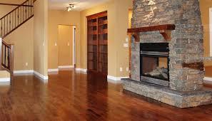 hardwood floor refinishing ri flooring ideas