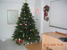 my christmas decorations the anastasia