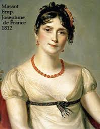 women of france hair styles the hair at the nineteenth century