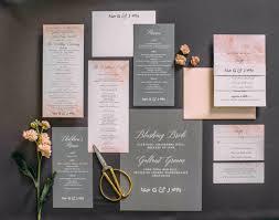 custom wedding invitations custom wedding invitations kawaiitheo