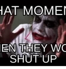 Meme Shut Up - 25 best memes about shut up woman get on my horse shut up
