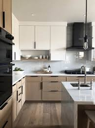 modern kitchen cabinets metal how to match cabinet hardware with kitchen decor
