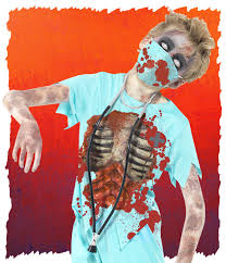kids u0027 halloween costumes 10 party delights blog