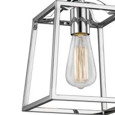 best online lighting stores whosel the best online lighting store ceiling fans chandeliers