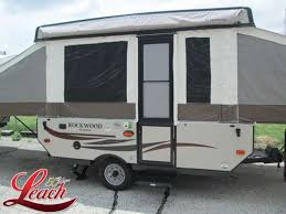 Iowa travel trailers images Current inventory pre owned inventory from leach camper sales jpg
