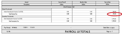 Irs Form 8734 Gallery Form by Irs Form 4564 Images Form Example Ideas