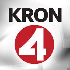 kaiser jeep logo kron 4 news home facebook