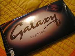 Top 10 Chocolate Bars In The World 13 Best Eid Gifts To Pakistan Images On Pinterest Send Gifts