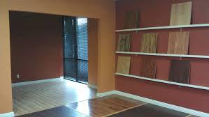 Bellawood Laminate Flooring Flooring Flooring Liquidators Tyler Expert Advice Bellawood