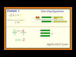 cc 8 ee 7 solve linear equations in one variable 8 ee