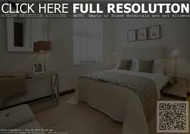 Kitchen Decorating Ideas Uk Dgmagnets Bedroom Design Uk Dgmagnets Com