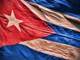 Cuban Flag Images Sunshine State Thaws U S Cuba Relations Fpif
